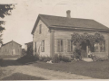 1908 Perrys Home